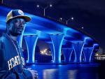 Snoop Dogg [3] 1024 x 768