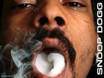 Snoop Dogg [7]