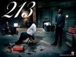 Snoop Dogg 213 [2] - 1024 x 768