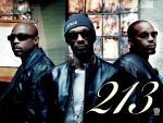 Snoop Dogg - 213 [6] 1024 x 768