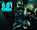 TI Wallpapers t.i.