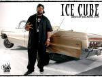 ice cube wallpapers 01