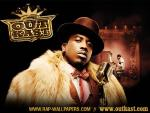 outkast wallpapers 01