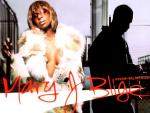 mary j blige wallpapers 08