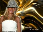 mary j blige wallpapers 11