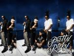 pretty ricky wallpapers 04