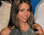 vida guerra wallpapers 084