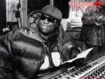 notorious_big_biggie_smalls_wallpapers_11.jpg
