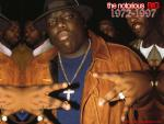 notorious big biggie smalls wallpapers 12