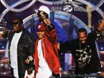 academy award winners three 6 mafia