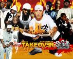 shady records eminem takeover