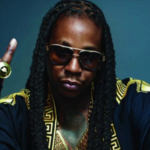 2 Chainz Wallpapers