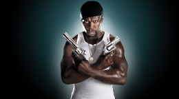 50-cent-music-hd-wallpaers.jpg