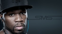 50cent-sms-audio.jpg