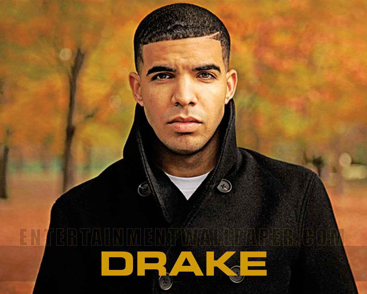 rap wallpapers drake comeback season