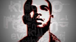 Drake-Wallpaper-15.jpg