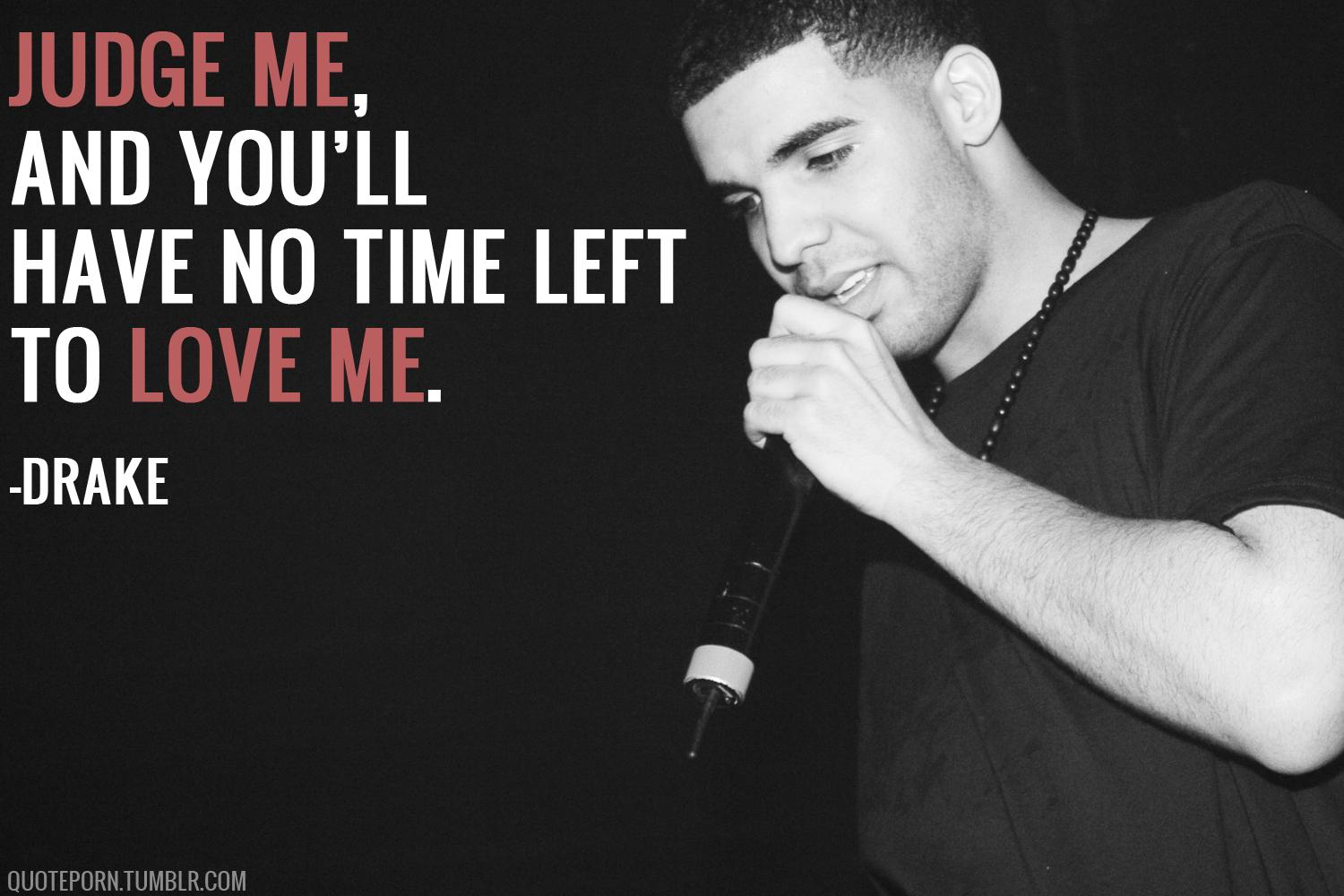 drake quotes wallpaper quotesgram