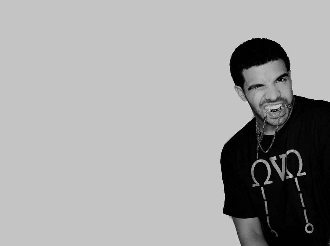 rap wallpapers drake hd