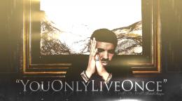 Drake-Wallpaper-34.jpg