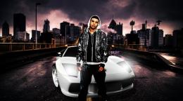 Drake-Wallpaper-41.jpg