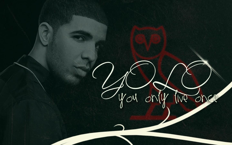 rap wallpapers drake yolo