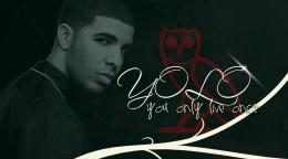 Drake-Wallpaper-42.jpg