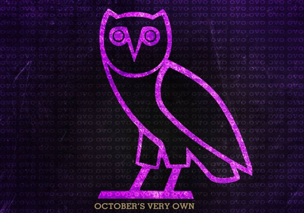 Drake Owl • Rap Wallpapers