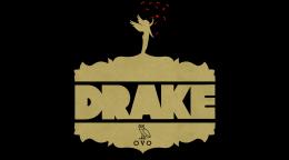 Drake-Wallpaper-43.png