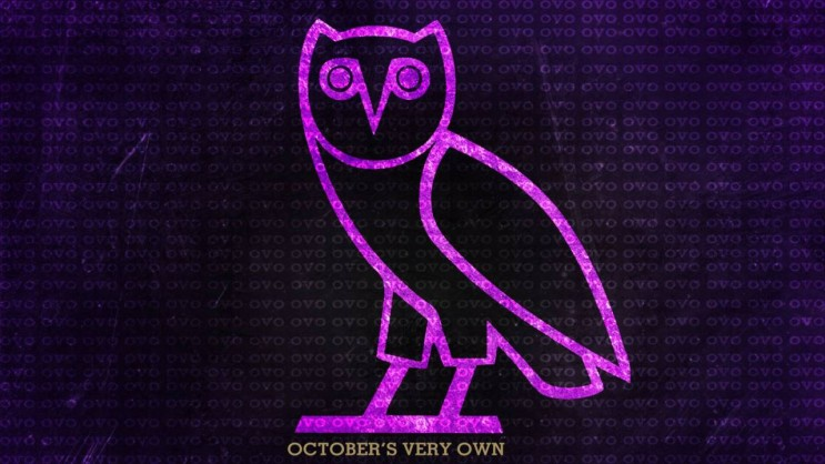 rap wallpapers drake owl