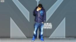 Drake-Wallpaper-50.jpg