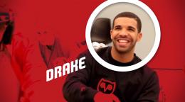 Drake-Wallpaper-51.png