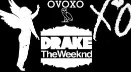 Drake-Wallpaper-52.png