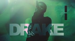 Drake-Wallpaper-53.png