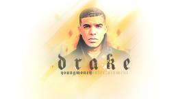 Drake-Wallpaper-54.png
