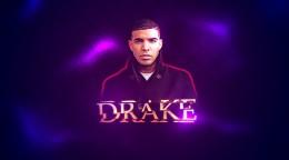 Drake-Wallpaper-6.jpg