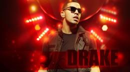 Drake-Wallpaper-7.jpg