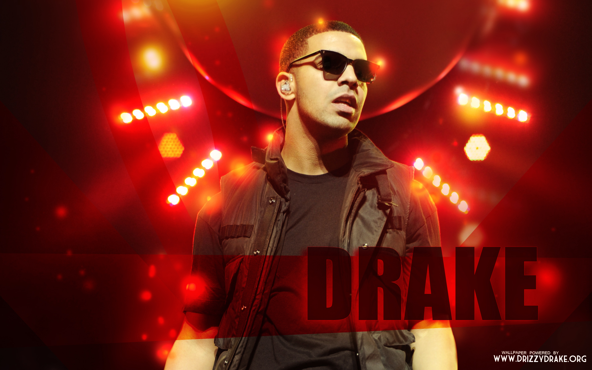 drake hd 2 rap wallpapers