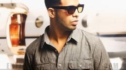 Drake-Wallpaper-8.jpg