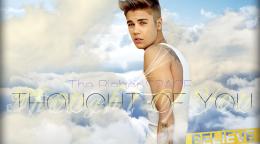 Justin-Bieber-wallpaper-5.png