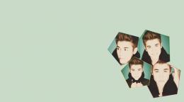 Justin-Bieber-wallpaper-9.png