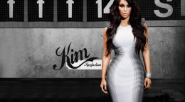 Kim-Kardashian-background-Wallpaper-10.jpg