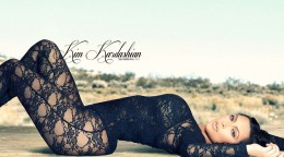 Kim-Kardashian-background-Wallpaper-13.jpg