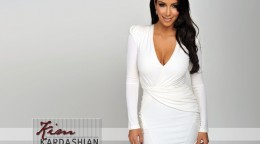 Kim-Kardashian-background-Wallpaper-6.jpg