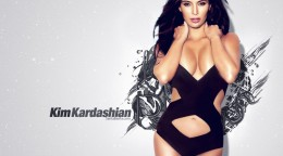 Kim-Kardashian-background-Wallpaper-8.jpg
