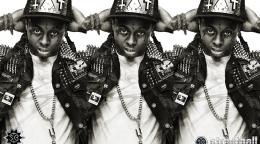 Lil-Wayne-HD-Wallpapers-4.png