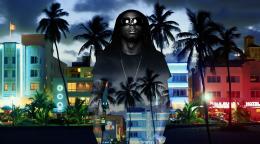 Lil-Wayne-HD-Wallpapers-5.png