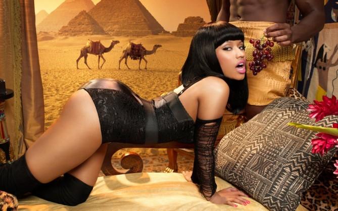 Nicki-Minaj-Hot.jpg