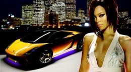 Rihanna-car-city.jpg