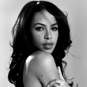 Aaliyah Wallpapers