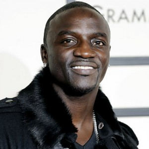 Akon Wallpapers